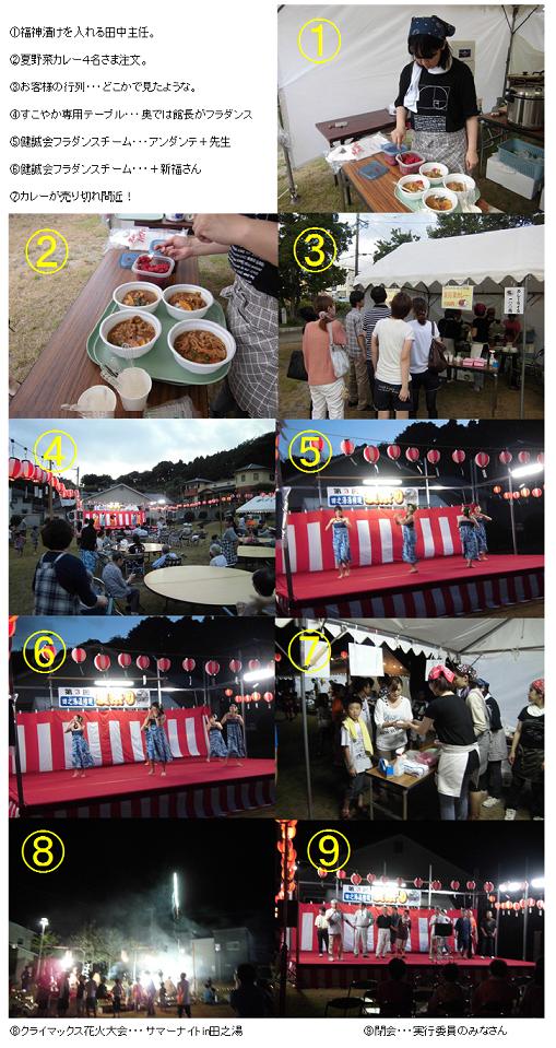 夏祭り2013.png